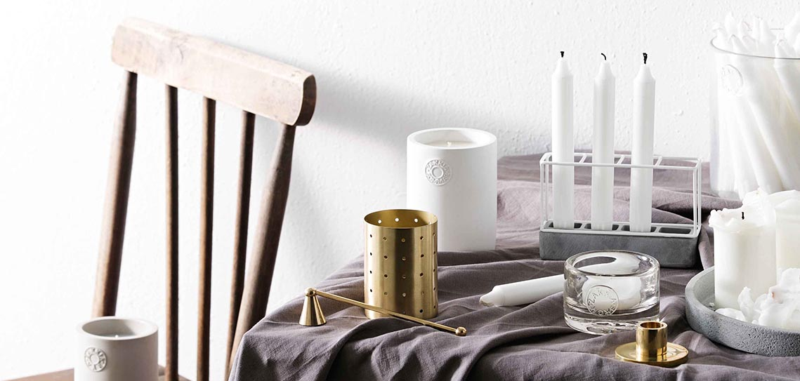 zakkia homewares christmas gift ideas for her