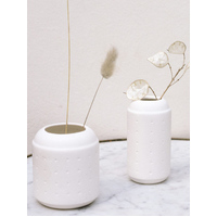 Poke Vase - Set of 3