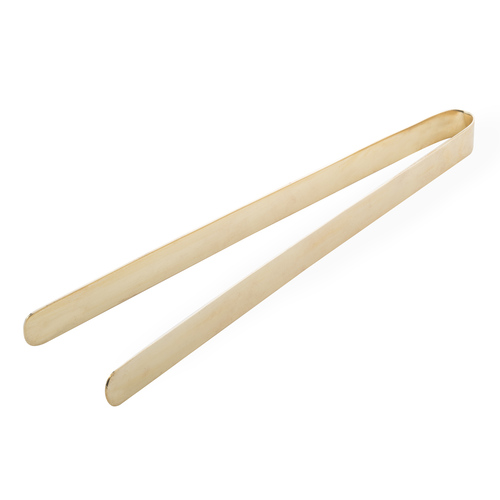 Tongs - Brass