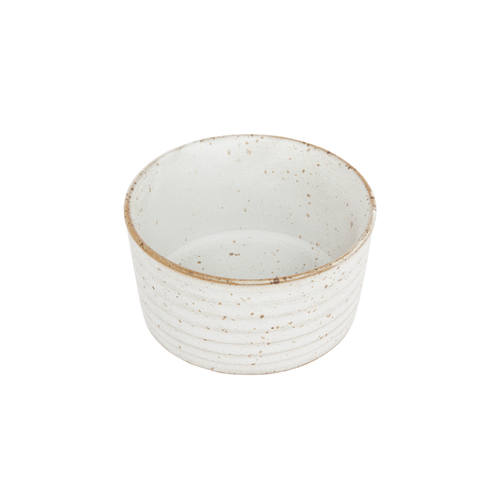 Speckle Bowl - Small Seagrass